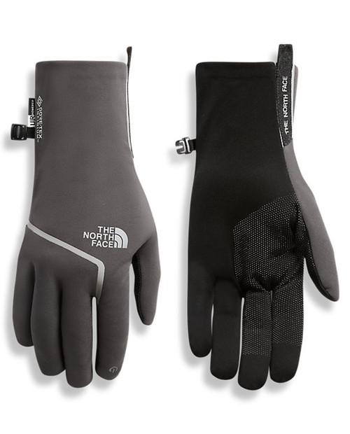 Mens Gore CloseFit Soft Shell Glove