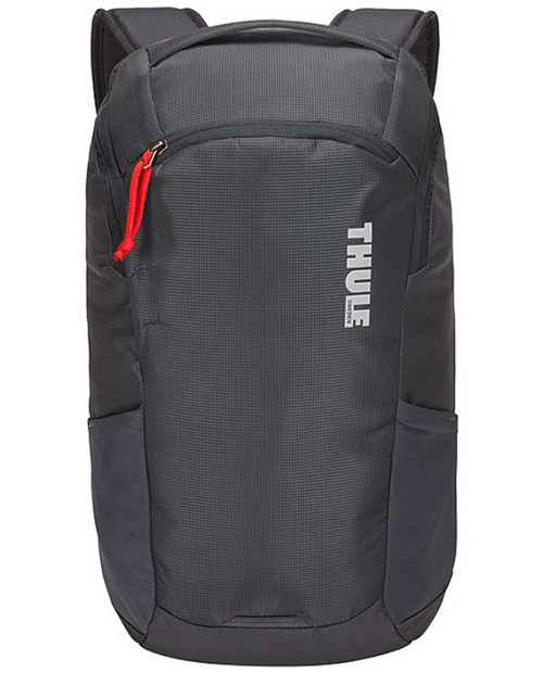 EnRoute Backpack 14L ASPHALT