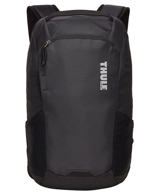EnRoute Backpack 14L - Black