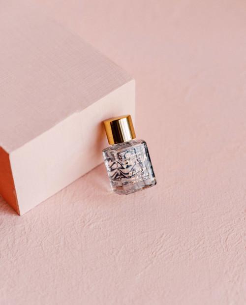 LOLLIA Dream Little Luxe Eau De Parfum