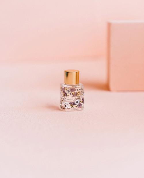 LOLLIA Relax Little Luxe Eau De Parfum
