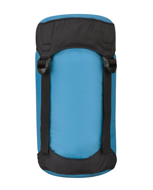 SEA TO SUMMIT Compression Sack XS 6L Pacific Blue