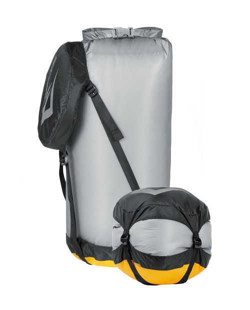 SEA TO SUMMIT UltraSil eVent Comp Dry Sack M 14L