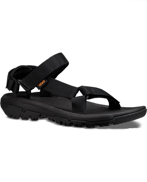 TEVA Women's Hurricane XLT2 Cross Strap