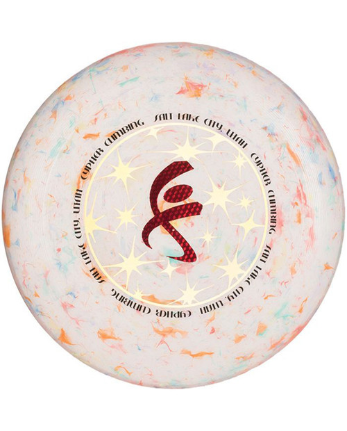 Cypher Frisbee Recycled 175 G
