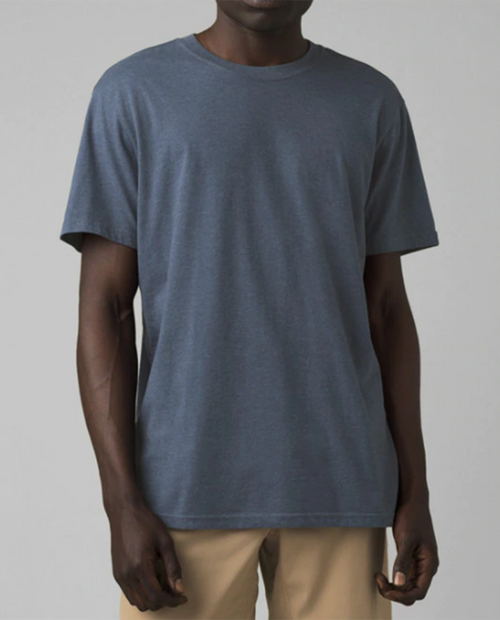 prAna Crew T-Shirt