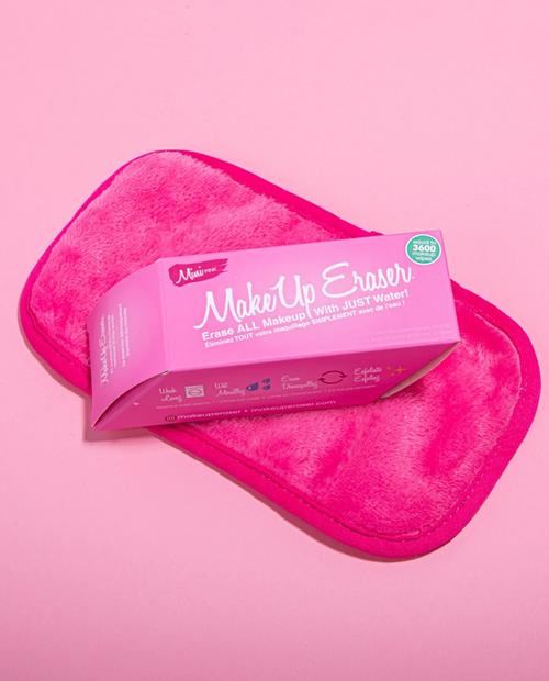 Mini Pink  - Pink