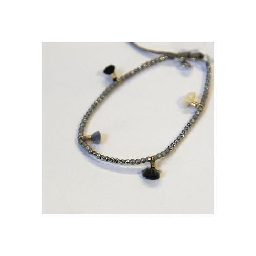 Bracelet RCB-S