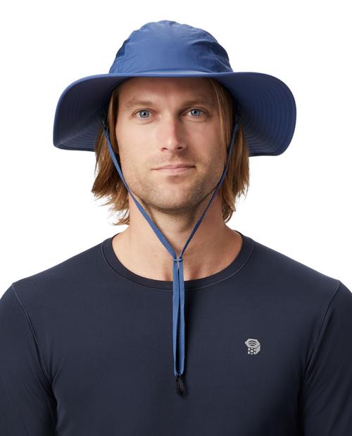 Railay Sun Hat
