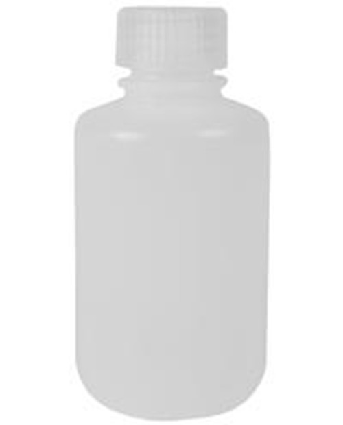 Nalgene NM Rnd 1 oz