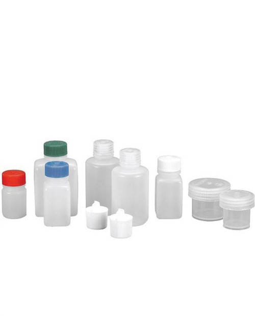 Nalgene Travel Kit Medium