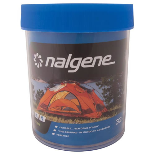 NALGENE Outdoor Storage Wide Mouth 32oz