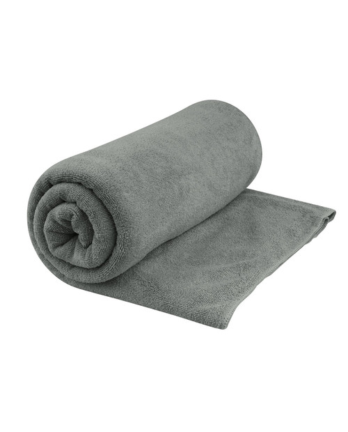 SEA TO SUMMIT Tek Towel Medium