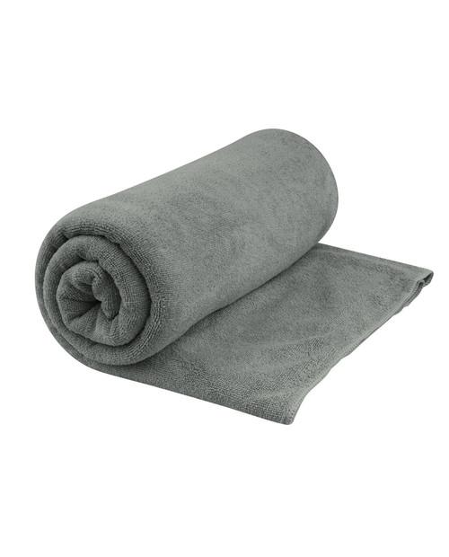 SEA TO SUMMIT Tek Towel Medium