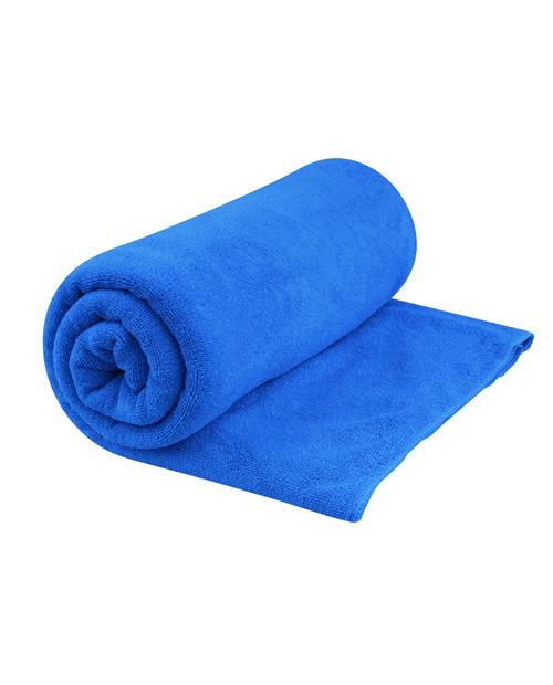 SEA TO SUMMIT Tek Towel XS