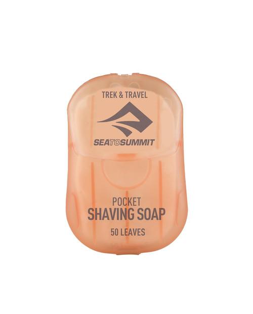 SEA AND SUMMIT Trek and Travel Liquid Shaving Cream