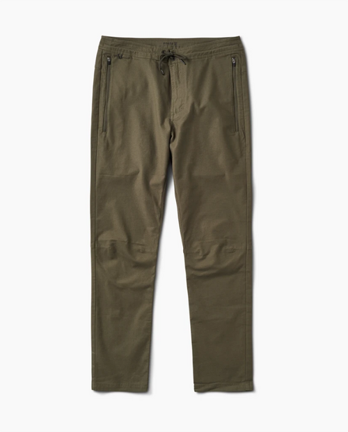 Mens Layover Pant