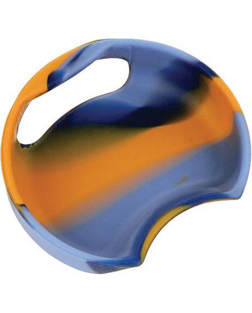 Splashguard Aqua Camo