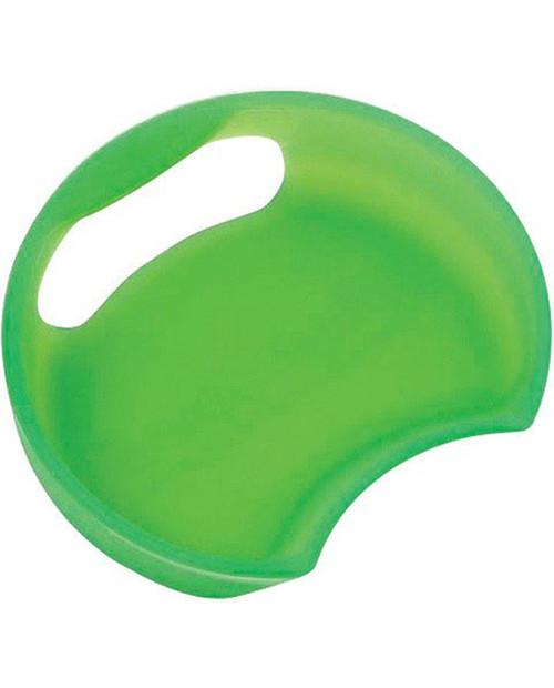 Splashguard Lime
