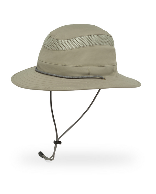 Charter Escape Hat