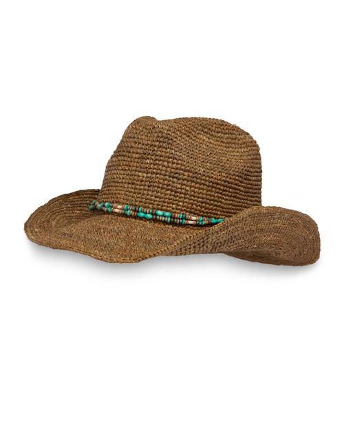SUNDAY AFTERNOONS Montego Hat