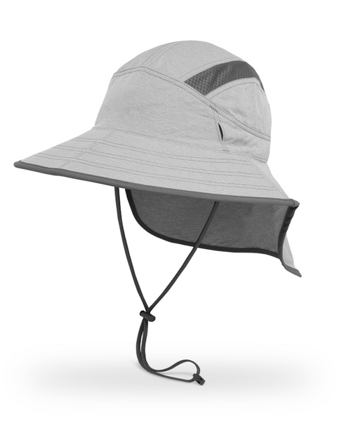Ultra Adventure Hat