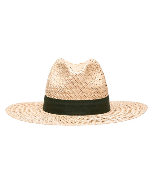 RODD AND GUNN Cactus Bay Hat
