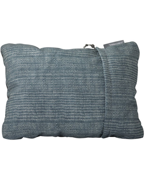 THERMAREST Compressible Pillow, L