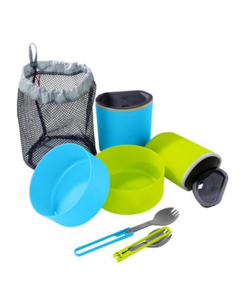 2 Person Mess Kit