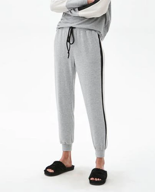 Women's Storm Jogger w/  Double Stripe