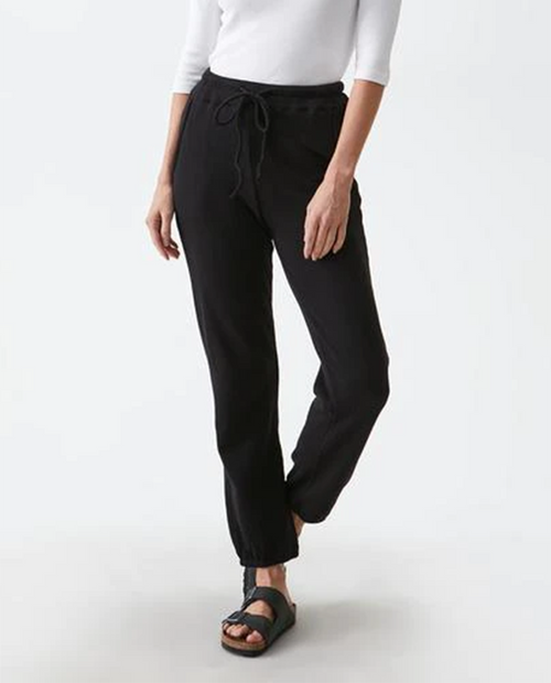 Womens Sweatpant Jogger