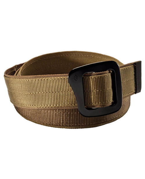 BLACK DIAMOND Diamond Mine Belt - Unisex