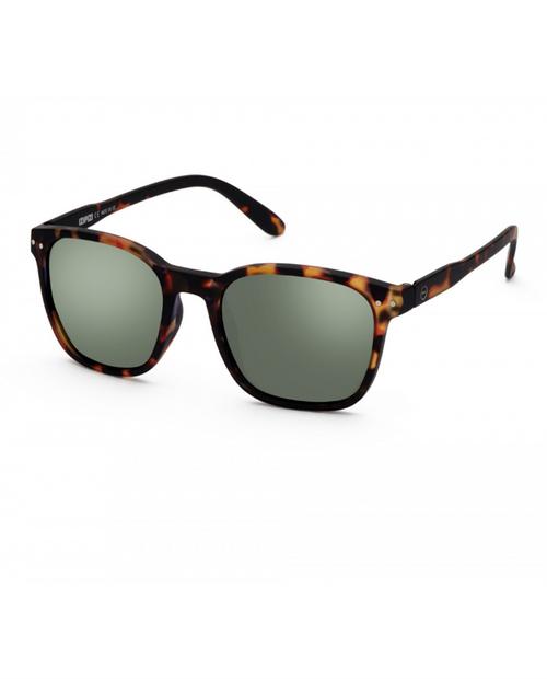 IZIPIZI Nautic Polarized Sunglasses