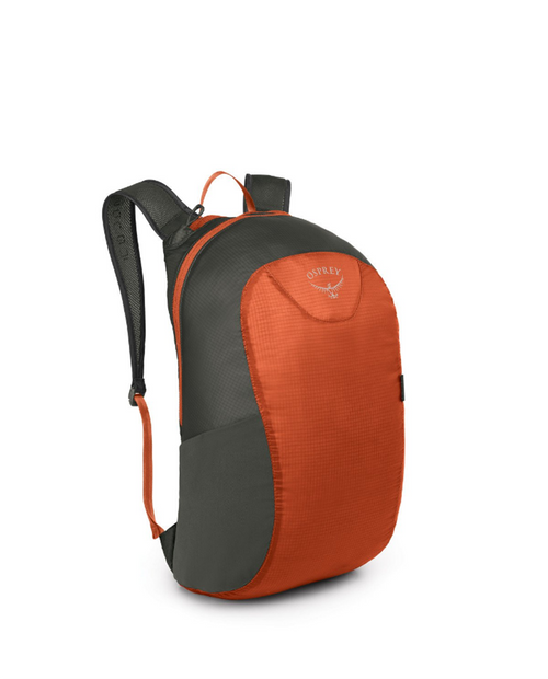 OSPREY PACKS UL Stuff Pack - Poppy Orange