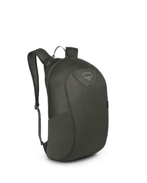 OSPREY PACKS UL Stuff Pack - Shadow Grey