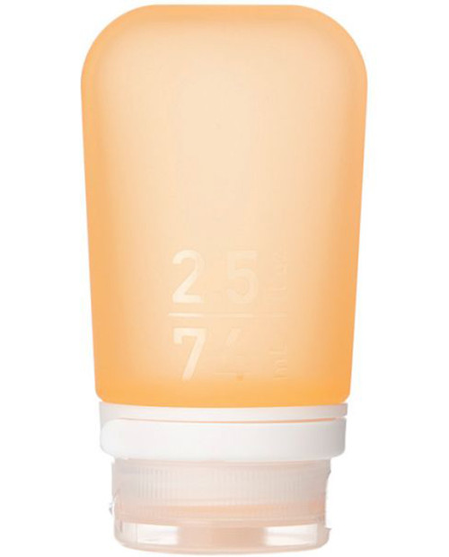 HUMANGEAR GOTOOB+ Medium Orange