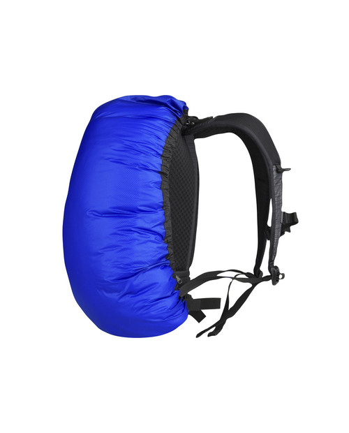 SEA TO SUMMIT Ultra-Sil Pack Cover - XS - 15/30L - Pacific Blue