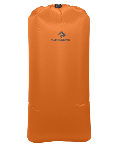 SEA TO SUMMIT Ultra-Sil Pack Liner - Large - 90L - Orange