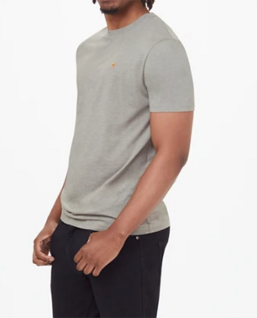 Mens Treeblend Classic T-Shirt