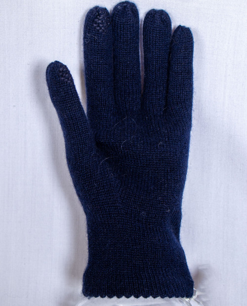 Womens Texting 30C/70W Glove