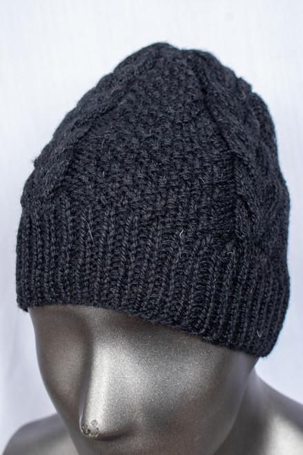 ARTESANIA Solid Hat A