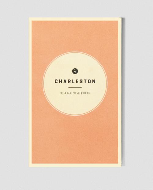 Charleston Field Guide