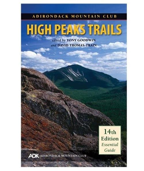 High Peaks Reg (Adirondack
