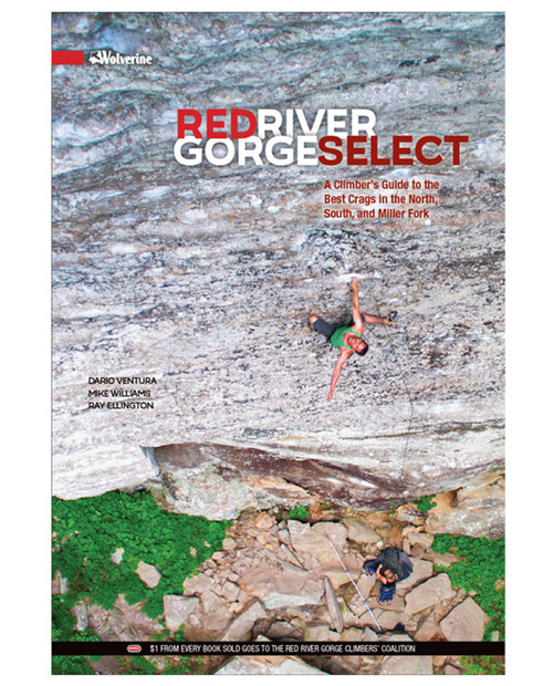 Red River Gorge Select
