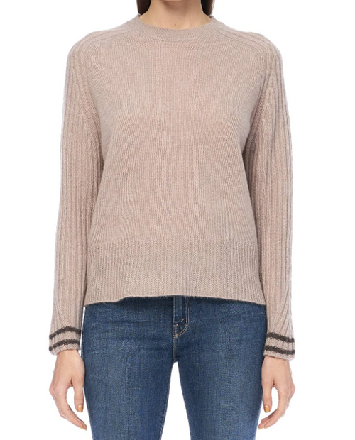 Womens Chriselle Sweater