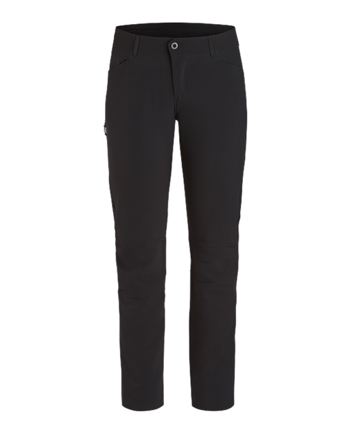 Womens Creston AR Pant