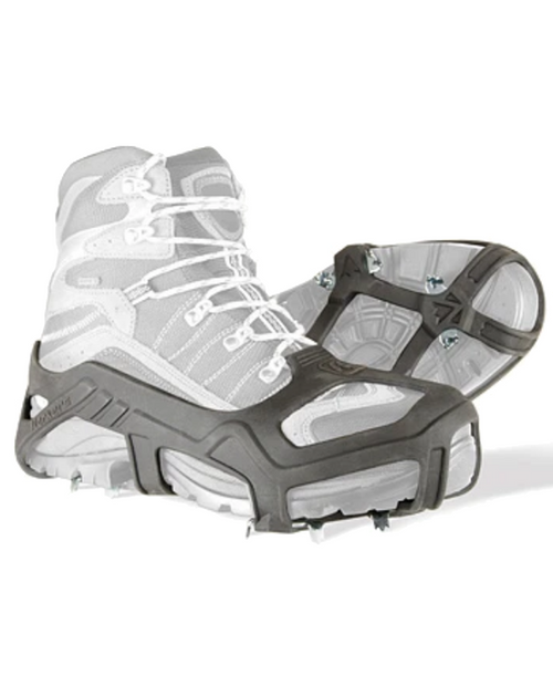 Korkers Apex Ice Cleat