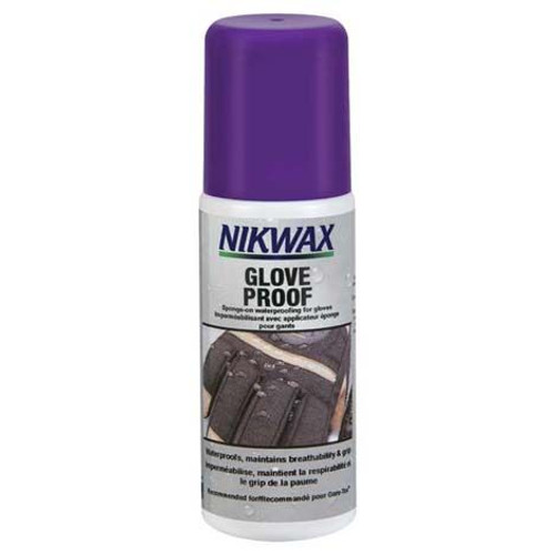 GLOVEPROOF 4.2 FL OZ