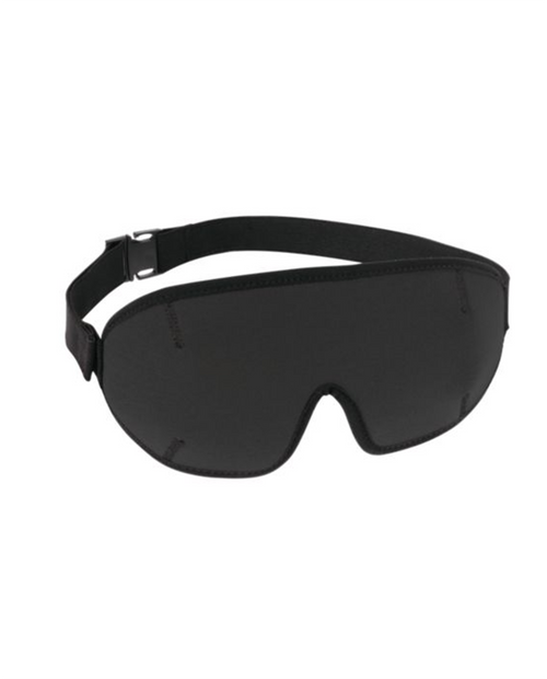 Easy Blink Eyeshades