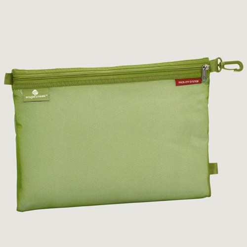 Pack-It Sac Large
